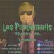 Los Pandemialls a Live 13!!