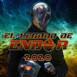 ELDE (7 agosto 2020) Concurso Adivina el Personaje, MAGOS Y MEDIANOS entrevista a Paco Garrido y Elia Míriel