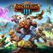 Torchlight III llegará a Nintendo Switch la próxima semana