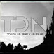 TDN 02X42: Extraterrestres en el Pentágono y Retos Virales