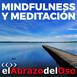 El Abrazo del Oso - Mindfulness y meditación