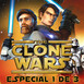 LODE 11x07 – The CLONE WARS especial 1 de 3