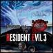 Nautilus 114: The Absence Of Presence, Adiós Bob Kulick & Resident Evil 3 REmake