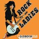 'Rock Ladies' (80) [PODCAST] - Comisiones Rockeras