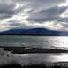 32.- Mochileros en la Patagonia - 1a parte (con Mar P.).