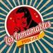 Los Inmamables 57: Deadpool 2, Guardians of Galaxy, Logan y Nintendo Switch