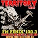 Territory radio 300 (28-10-2020)