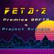 Beta-2 - 1x02 - Premios Bafta y Project Scorpio