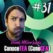 ConoceTEA (ConoCEA): Preguntas y respuestas #31