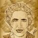 Podcast annavalaina sorpresa 29 the complete richard hannay stories