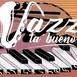 JazzTaBueno 27/2020 *Brave