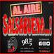 Salsabuena 3T - 21 Marzo 2015
