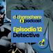 12 Detective