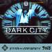 3x02 Dark City