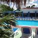 Hotel Village Costa Sur listo para reanudar servicios cuando situación epidemiológica lo permita