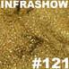 Infrashow #121