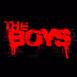 LODE 10x14 – THE BOYS