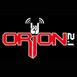 ORION2.1 CuacFM (24/10/2020)