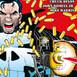 El Castigador: Zona de guerra-Un gran cómic y sus paralelismos con el cine de los 80