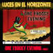 ONE FROGGY EVENING (1955) - Luces en el Horizonte