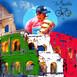 La Bicicleta Exprés   ETAPA 15 Giro de Italia 🇮🇹