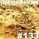 Infrashow #133
