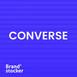 Bs5x09 - Converse y el origen de las zapatillas