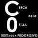 Programa #192 - Jorge Curiel (segunda parte)