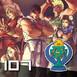 ILT 107: Street Fighter