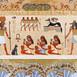 12. Historia del Antiguo Egipto 2 5 - Las pirámides