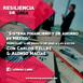 Resiliencia en Linea 34 / Sistema financiero y de ahorro en México