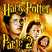 LODE 9x13 HARRY POTTER parte 2 de 3