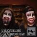 Regreso con nocturnidad y pandemia- Lamb of God, Nightwish, Soilwork... - Semana 12 / Año 3