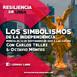 Resiliencia en Linea 40 / Los simbolismos de la Independencia