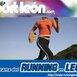 082 [15-10-2012] El programa del running en Leon