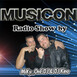 Musicon - Edición 058 - Wifon FM