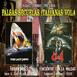 Aguas Turbias 110 – Falsas Secuelas Italianas vol.4: Tiburón 3 y La Casa 4