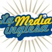 El podcast de LMI: Una bengala lanzada desde otro continente, el Portuhampton y cuando la gente todavía no tenía manos