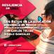 Resiliencia en Linea 38 / Los retos de la educación a distancia en México