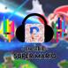 Super Mario - En Serie Nº 7 - Pacotes Podcast