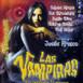 La butaca asesina y Radio trovador presenta especial Jesus Franco parte 1 Las vampiras