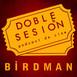 Birdman (Alejandro G Iñárritu, 2014)