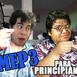 AIMEP3 PARA PRINCIPIANTES Critter y sus amigos de internet
