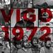 Vigo 1972. Entrevista a Roi Cagiao, Francisco Maceira e Martín Maceira