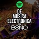 Episodio 87 Robos descarados de música electrónica 2!!!