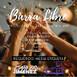 DJ Carlos Jimenez - Barra Libre Virtual Party Vol.1