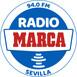 Podcast directo marca sevilla 22/10/2020 radio marca