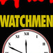 LODE 10x25 – WATCHMEN parte 1 de 4