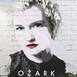 El libro de Tobias: 8.1 Especial series 7 (Ozark, Fleabag, Doctor en Alaska, Extras, Hunters, Black Summer...)