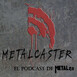 METALCASTER - 005 - Cowboys from hell